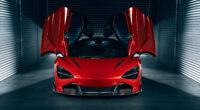 ferrari 365 gts daytona 4k 1608980541 200x110 - Ferrari 365 GTS Daytona 4k - Ferrari 365 GTS Daytona 4k wallpapers
