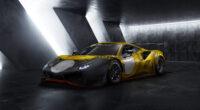 ferrari 488 gt modificata 2021 4k 1608980541 200x110 - Ferrari 488 GT Modificata 2021 4k - Ferrari 488 GT Modificata 2021 4k wallpapers
