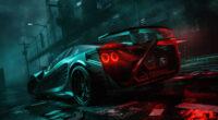 ferrari car 2020 4k 1608819196 200x110 - Ferrari Car 2020 4k - Ferrari Car 2020 4k wallpapers