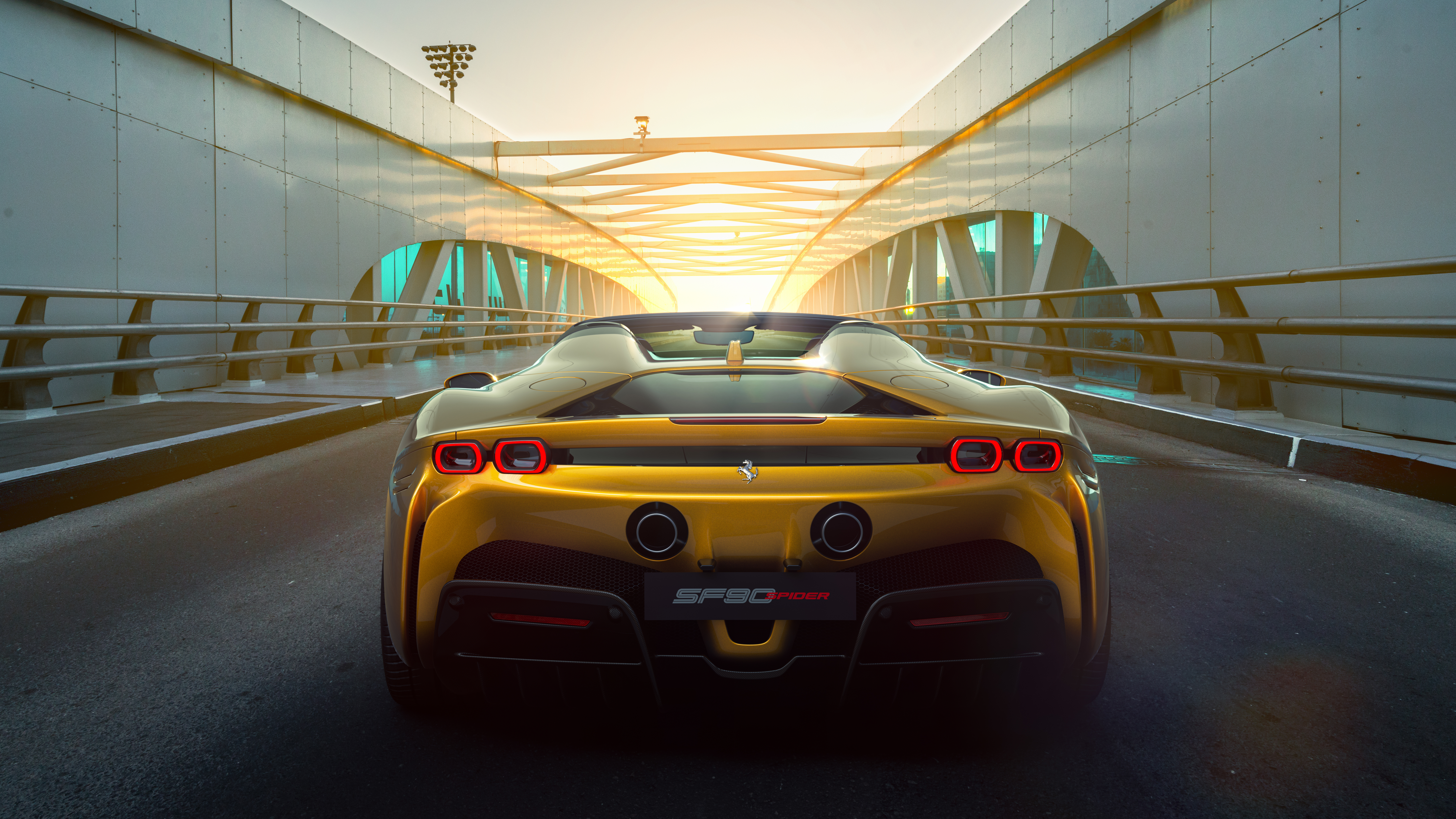 ferrari sf90 spider 4k 1608909409 1 - Ferrari SF90 Spider 4k - Ferrari SF90 Spider 4k wallpapers