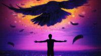 fly with me 4k 1608581313 200x110 - Fly With Me 4k - Fly With Me 4k wallpapers