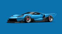 ford gt c vgt minimal 4k 1608907628 200x110 - Ford GT C Vgt Minimal 4k - Ford GT C Vgt Minimal 4k wallpapers