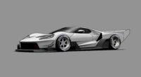ford gt c vgt minimal grey 4k 1608907628 200x110 - Ford GT C Vgt Minimal Grey 4k - Ford GT C Vgt Minimal Grey 4k wallpapers