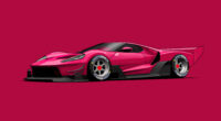 ford gt c vgt minimal red 4k 1608907628 200x110 - Ford GT C Vgt Minimal Red 4k - Ford GT C Vgt Minimal Red 4k wallpapers