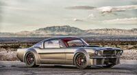 ford mustang 1965 4k 1608910461 200x110 - Ford Mustang 1965 4k - Ford Mustang 1965 4k wallpapers