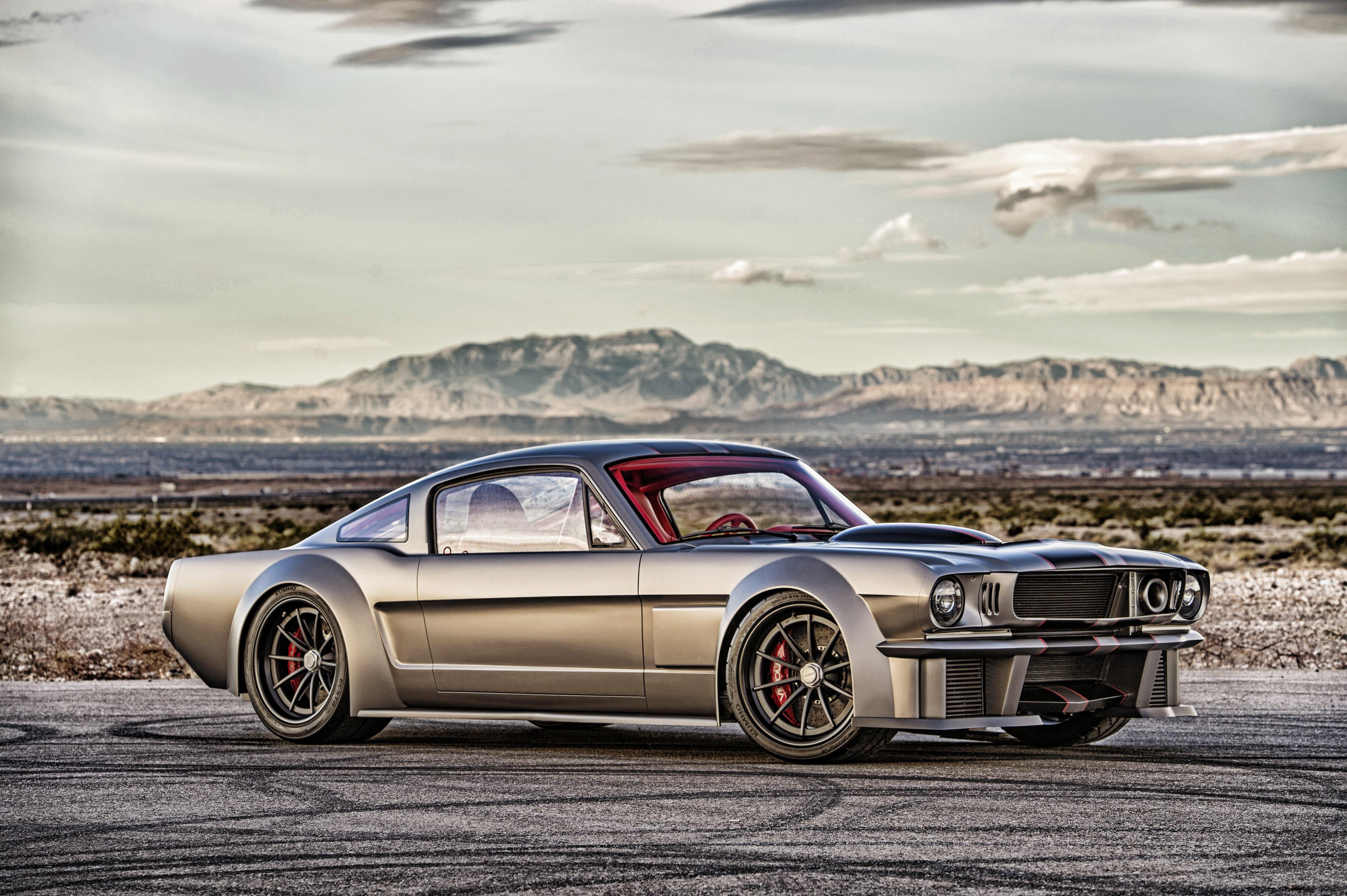 ford mustang 1965 4k 1608910461 - Ford Mustang 1965 4k - Ford Mustang 1965 4k wallpapers