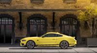 ford mustang 2021 4k 1608909404 200x110 - Ford Mustang 2021 4k - Ford Mustang 2021 4k wallpapers