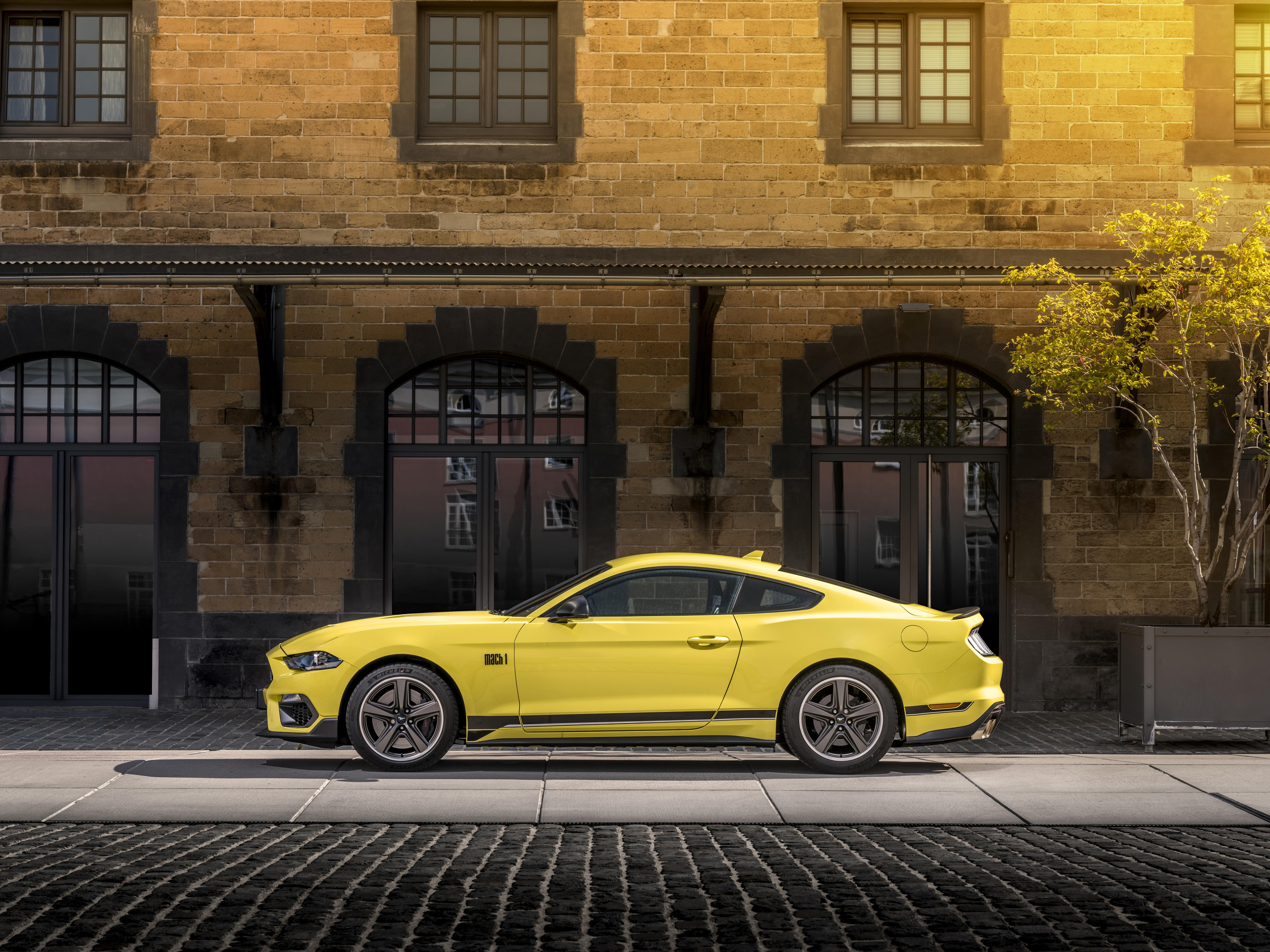 ford mustang 2021 4k 1608909404 - Ford Mustang 2021 4k - Ford Mustang 2021 4k wallpapers