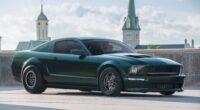 ford mustang gt500 4k 1608819768 200x110 - Ford Mustang Gt500 4k - Ford Mustang Gt500 4k wallpapers