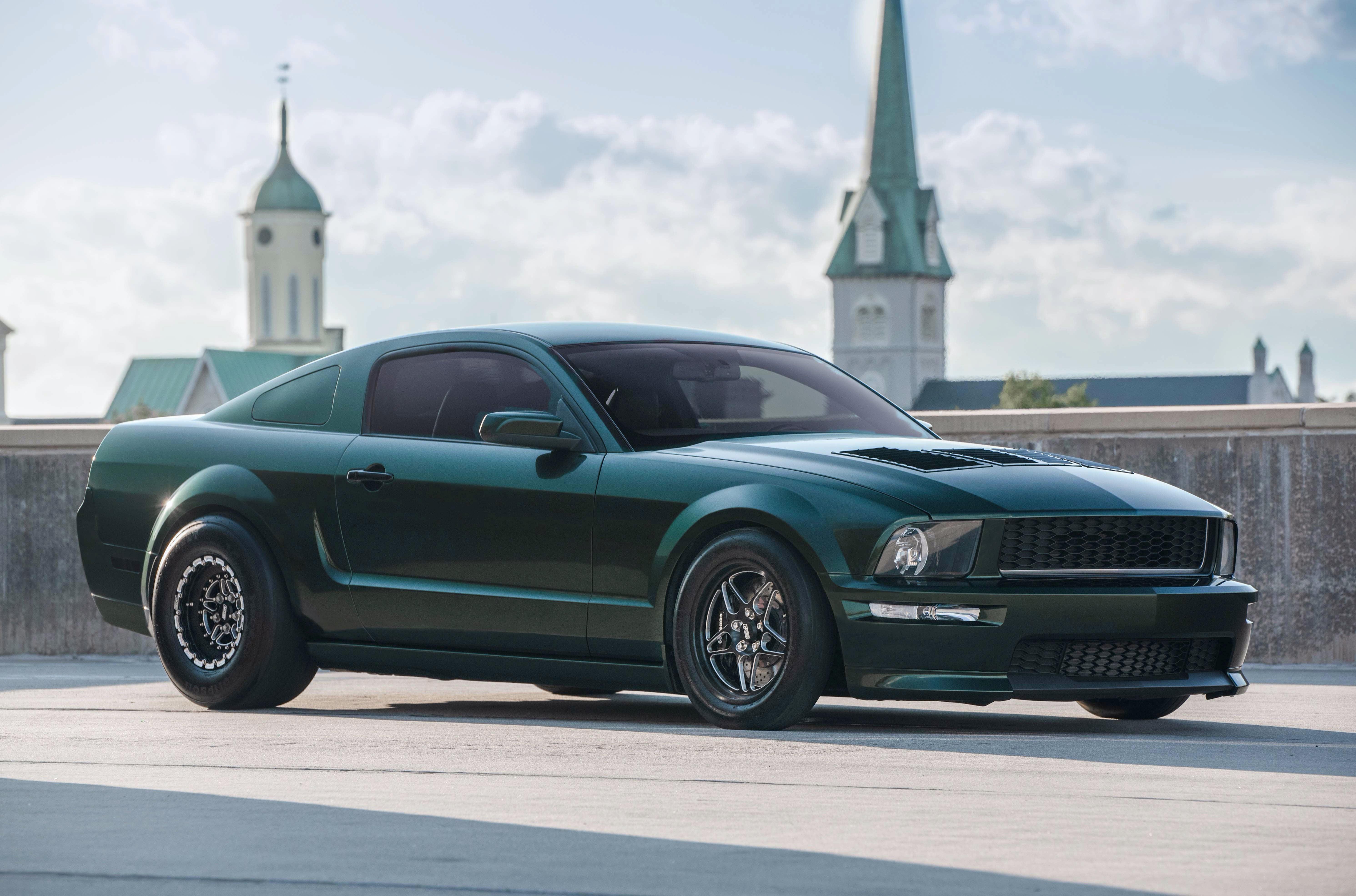 ford mustang gt500 4k 1608819768 - Ford Mustang Gt500 4k - Ford Mustang Gt500 4k wallpapers