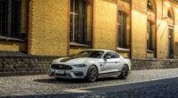 ford mustang mach 1 4k 1608818036 200x110 - Ford Mustang Mach 1 4k - Ford Mustang Mach 1 4k wallpapers