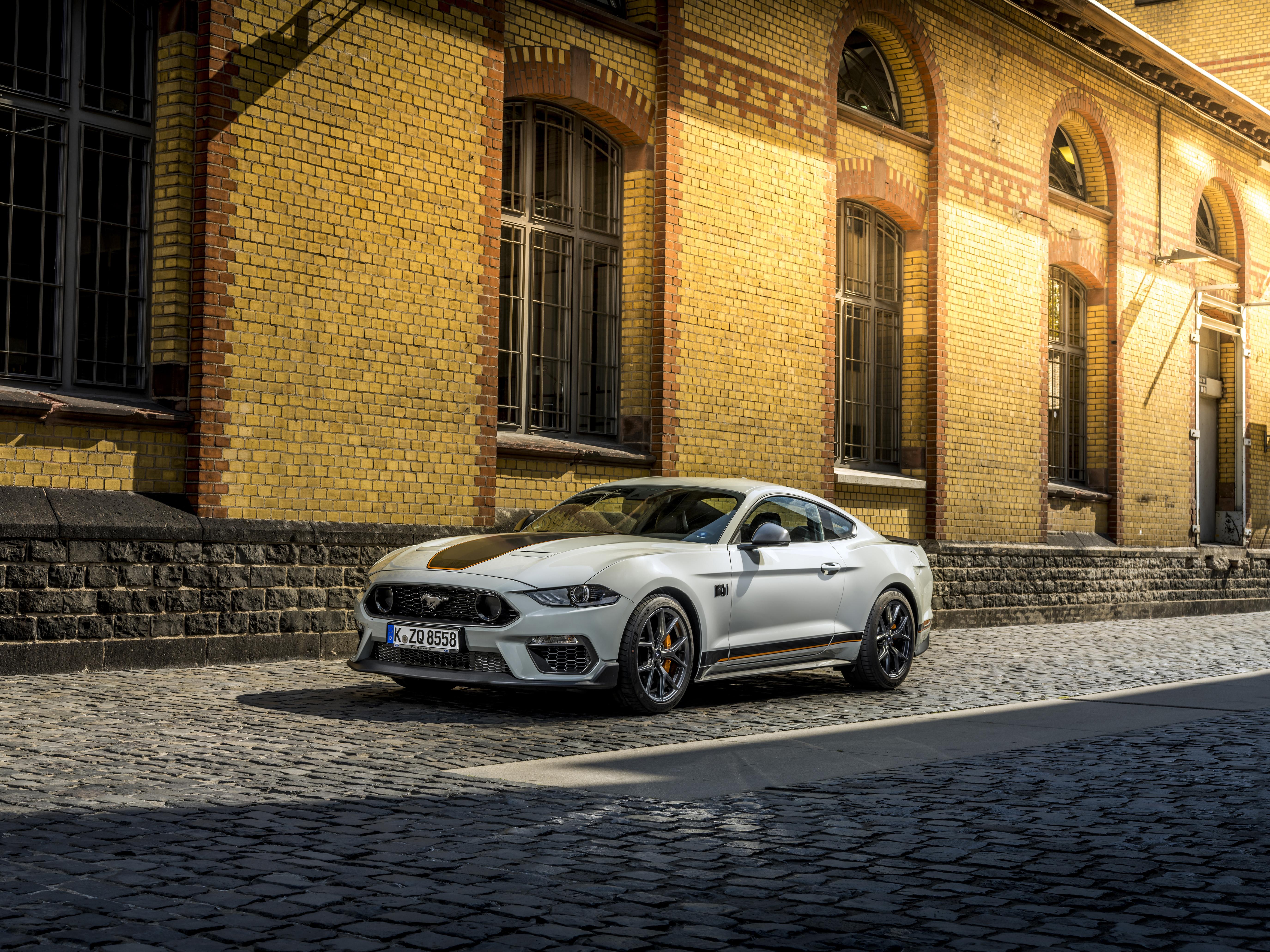 ford mustang mach 1 4k 1608818036 - Ford Mustang Mach 1 4k - Ford Mustang Mach 1 4k wallpapers