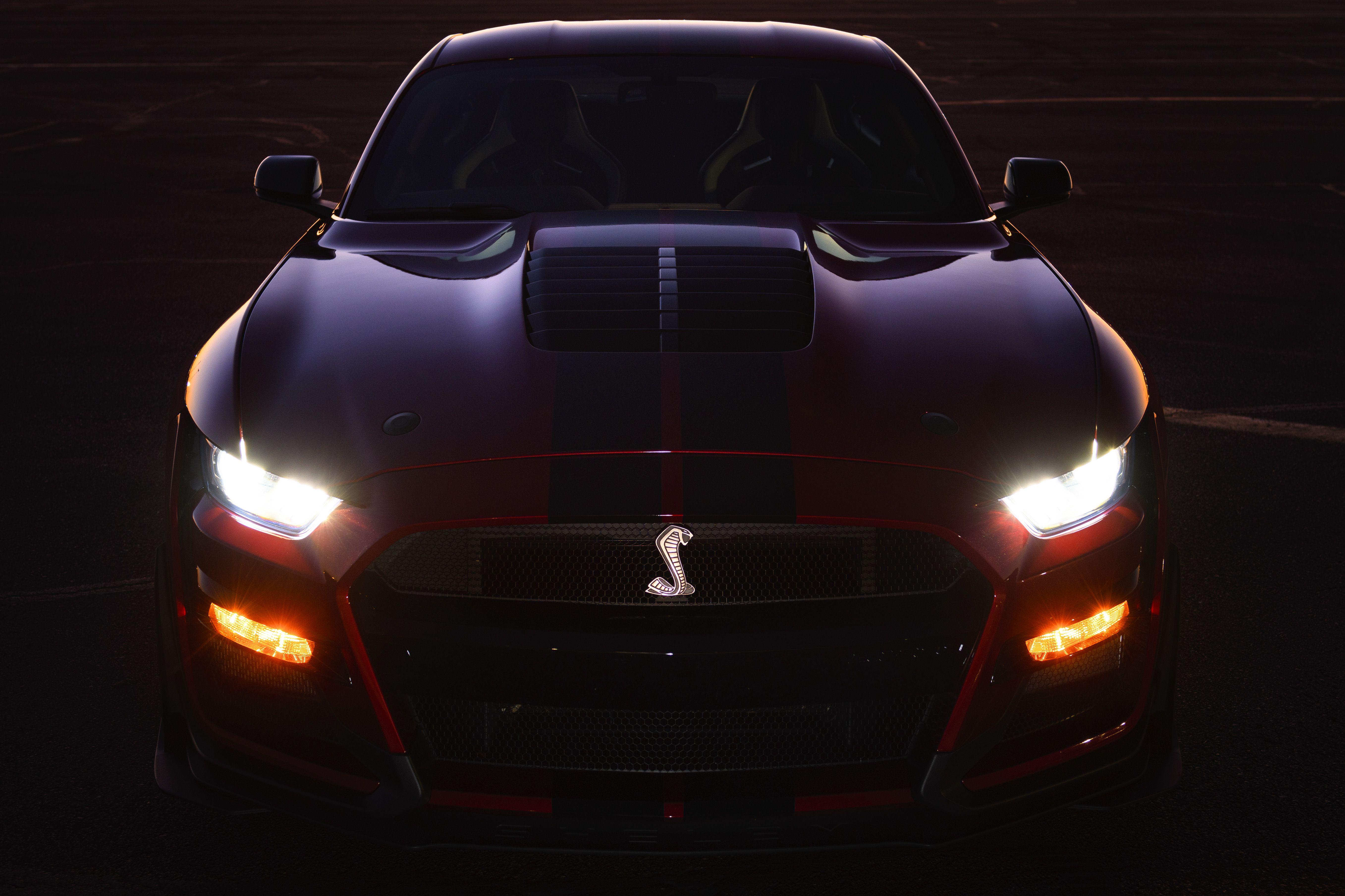 ford mustang shelby gt500 4k 1608819328 - Ford Mustang Shelby GT500 4k - Ford Mustang Shelby GT500 4k wallpapers