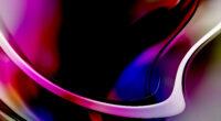 fractal purple blue shapes 4k 1608574595 200x110 - Fractal Purple Blue Shapes 4k - Fractal Purple Blue Shapes 4k wallpapers