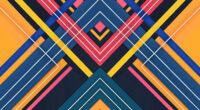 geometry patterns 4k 1608577202 200x110 - Geometry Patterns 4k - Geometry Patterns 4k wallpapers