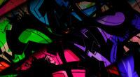 glass broken colors abstract 4k 1608578327 200x110 - Glass Broken Colors Abstract 4k - Glass Broken Colors Abstract 4k wallpapers