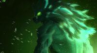 green werewolf 4k 1608581857 200x110 - Green Werewolf 4k - Green Werewolf 4k wallpapers