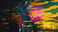 grim reaper girl 4k 1608815962 200x110 - Grim Reaper Girl 4k - Grim Reaper Girl 4k wallpapers