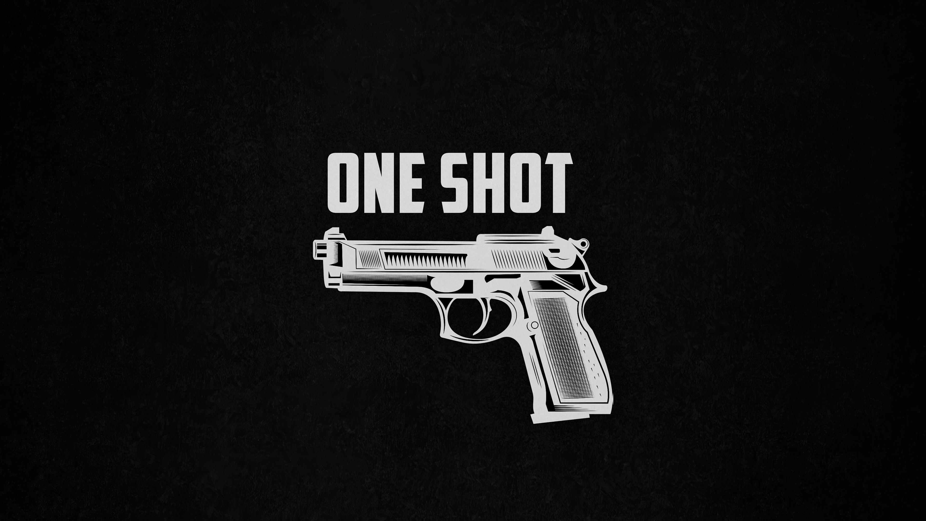 gun one shot dark 4k 1608659078 - Gun One Shot Dark 4k - Gun One Shot Dark 4k wallpapers