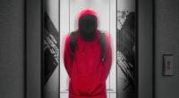 hoodie guy in elevator 4k 1608815963 200x110 - Hoodie Guy In Elevator 4k - Hoodie Guy In Elevator 4k wallpapers