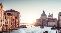 italy riverboat sunrises and sunsets grand canal 4k 1608983164 200x110 - Italy Riverboat Sunrises And Sunsets Grand Canal 4k - Italy Riverboat Sunrises And Sunsets Grand Canal 4 wallpapers