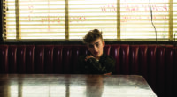 johnny orlando 4k 1607680145 200x110 - Johnny Orlando 4k - Johnny Orlando 4k wallpapers