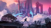jumping through cyber city 4k 1608579483 200x110 - Jumping Through Cyber City 4k - Jumping Through Cyber City 4k wallpapers