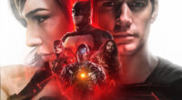 justice league fandome poster 4k 1609016982 200x110 - Justice League FanDome Poster 4k - Justice League FanDome Poster 4k wallpapers