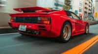 koenig ferrari testarossa bi turbo 4k 1608910570 200x110 - Koenig Ferrari Testarossa Bi Turbo 4k - Koenig Ferrari Testarossa Bi Turbo 4k wallpapers