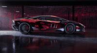 lamborghini aventador s 4k 1608909387 200x110 - Lamborghini Aventador S 4k - Lamborghini Aventador S 4k wallpapers