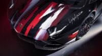 lamborghini aventador s modified by yohji yamamoto 4k 1608909383 200x110 - Lamborghini Aventador S Modified By Yohji Yamamoto 4k - Lamborghini Aventador S Modified By Yohji Yamamoto 4k wallpapers