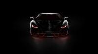 lamborghini centenario 2020 4k 1608907778 200x110 - Lamborghini Centenario 2020 4k - Lamborghini Centenario 2020 4k wallpapers