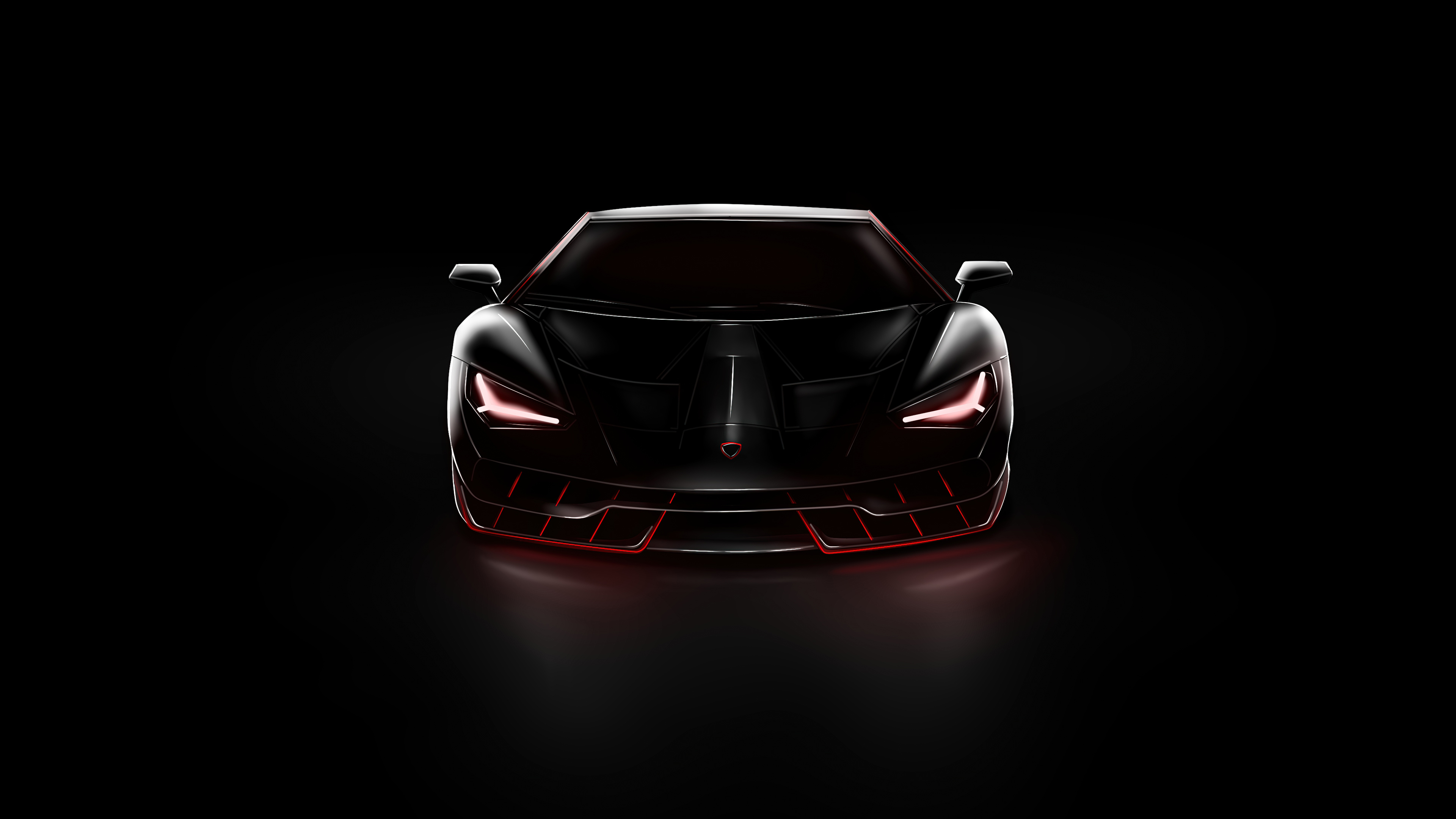 lamborghini centenario 2020 4k 1608907778 - Lamborghini Centenario 2020 4k - Lamborghini Centenario 2020 4k wallpapers