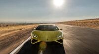 lamborghini huracan evo 2021 4k 1608980444 200x110 - Lamborghini Huracan EVO 2021 4k - Lamborghini Huracan EVO 2021 4k wallpapers