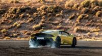 lamborghini huracan evo 2021 4k 1608980655 1 200x110 - Lamborghini Huracan EVO 2021 4k - Lamborghini Huracan EVO 2021 4k wallpapers