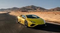lamborghini huracan evo 2021 4k 1608980655 200x110 - Lamborghini Huracan EVO 2021 4k - Lamborghini Huracan EVO 2021 4k wallpapers