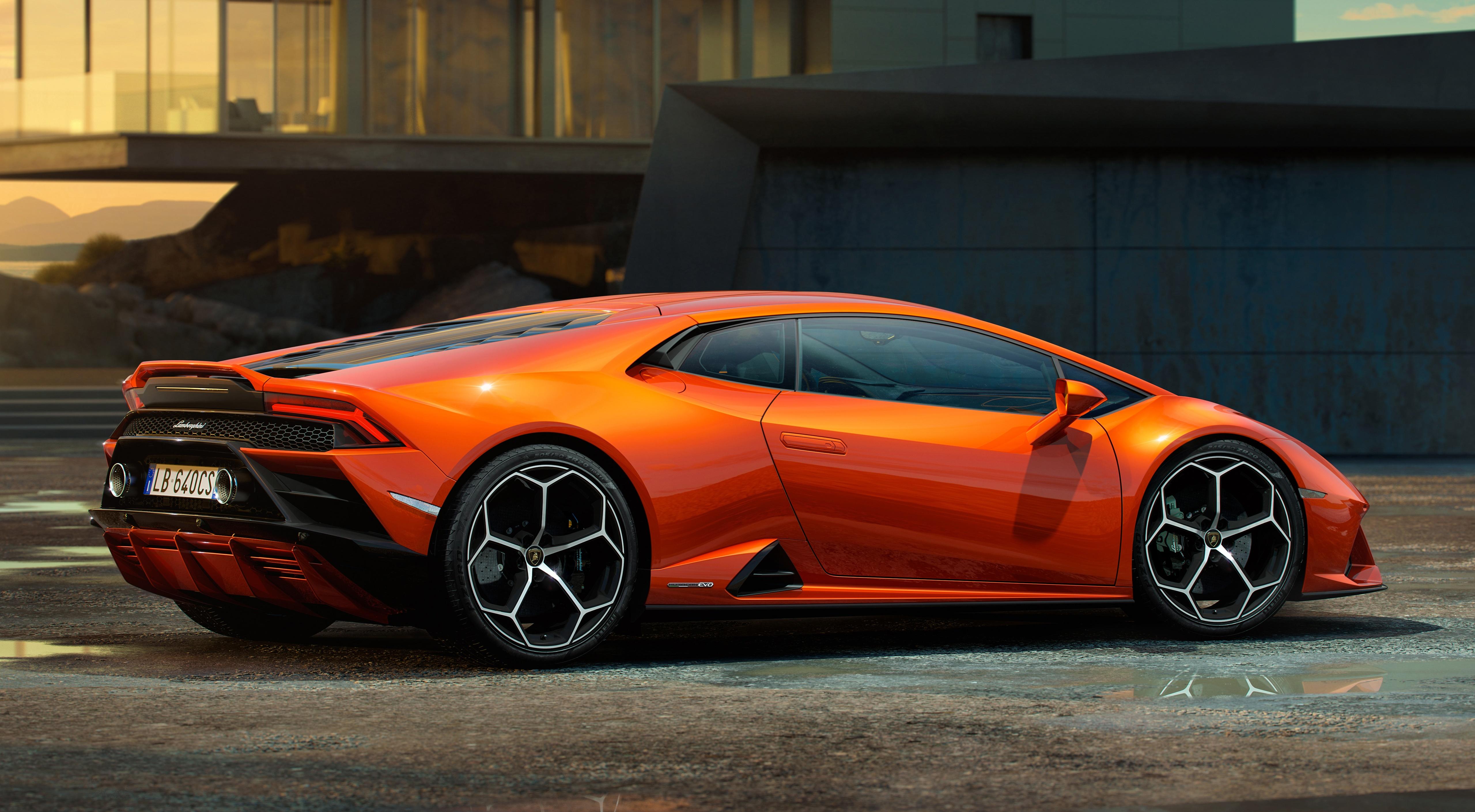 lamborghini huracan evo coupe 4k 1608818756 - Lamborghini Huracan Evo Coupe 4k - Lamborghini Huracan Evo Coupe 4k wallpapers