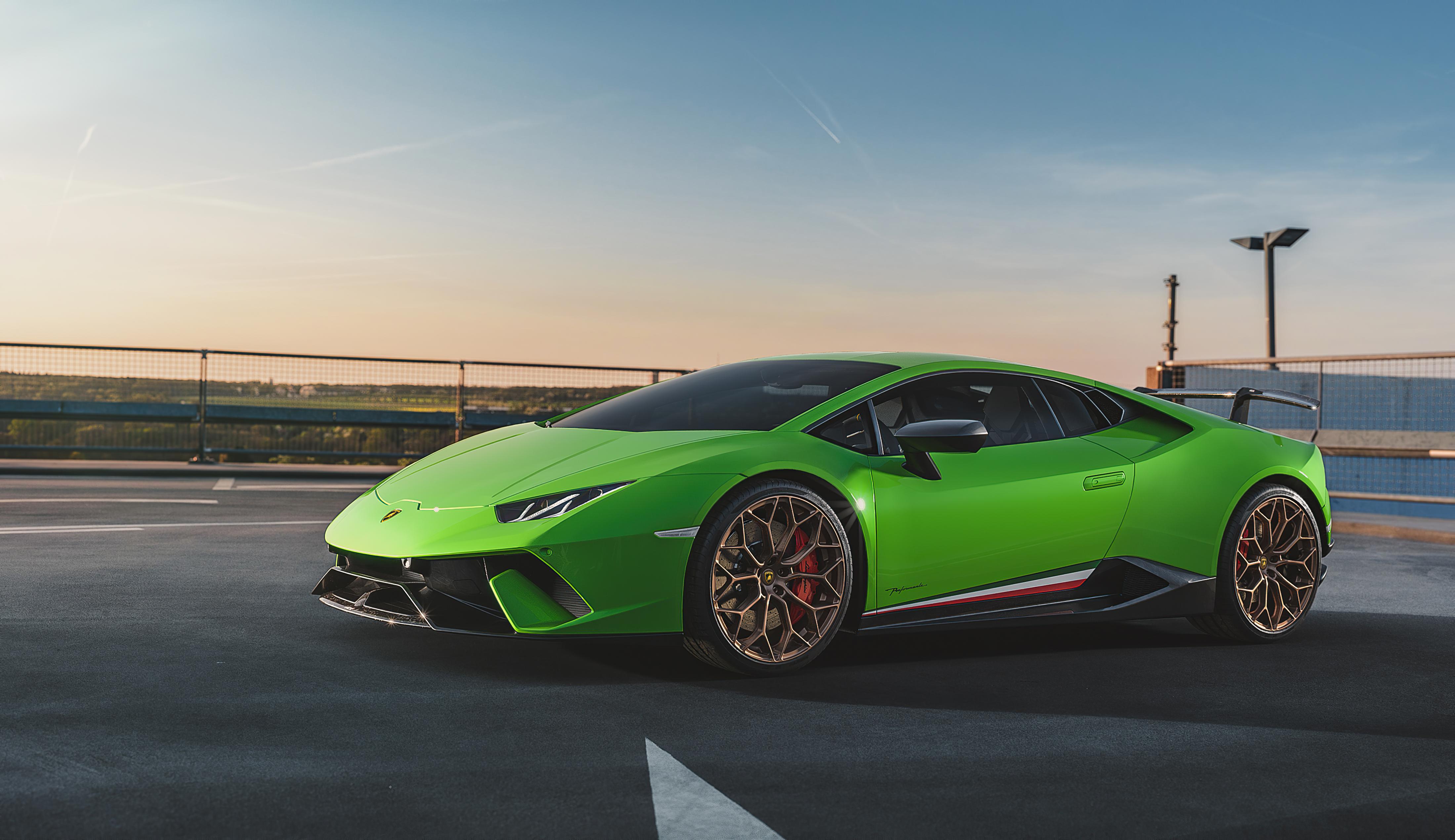 lamborghini huracan performante front 4k 1608819084 - Lamborghini Huracan Performante Front 4k - Lamborghini Huracan Performante Front 4k wallpapers
