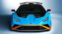 lamborghini huracan sto 2021 4k 1608980444 200x110 - Lamborghini Huracan Sto 2021 4k - Lamborghini Huracan Sto 2021 4k wallpapers