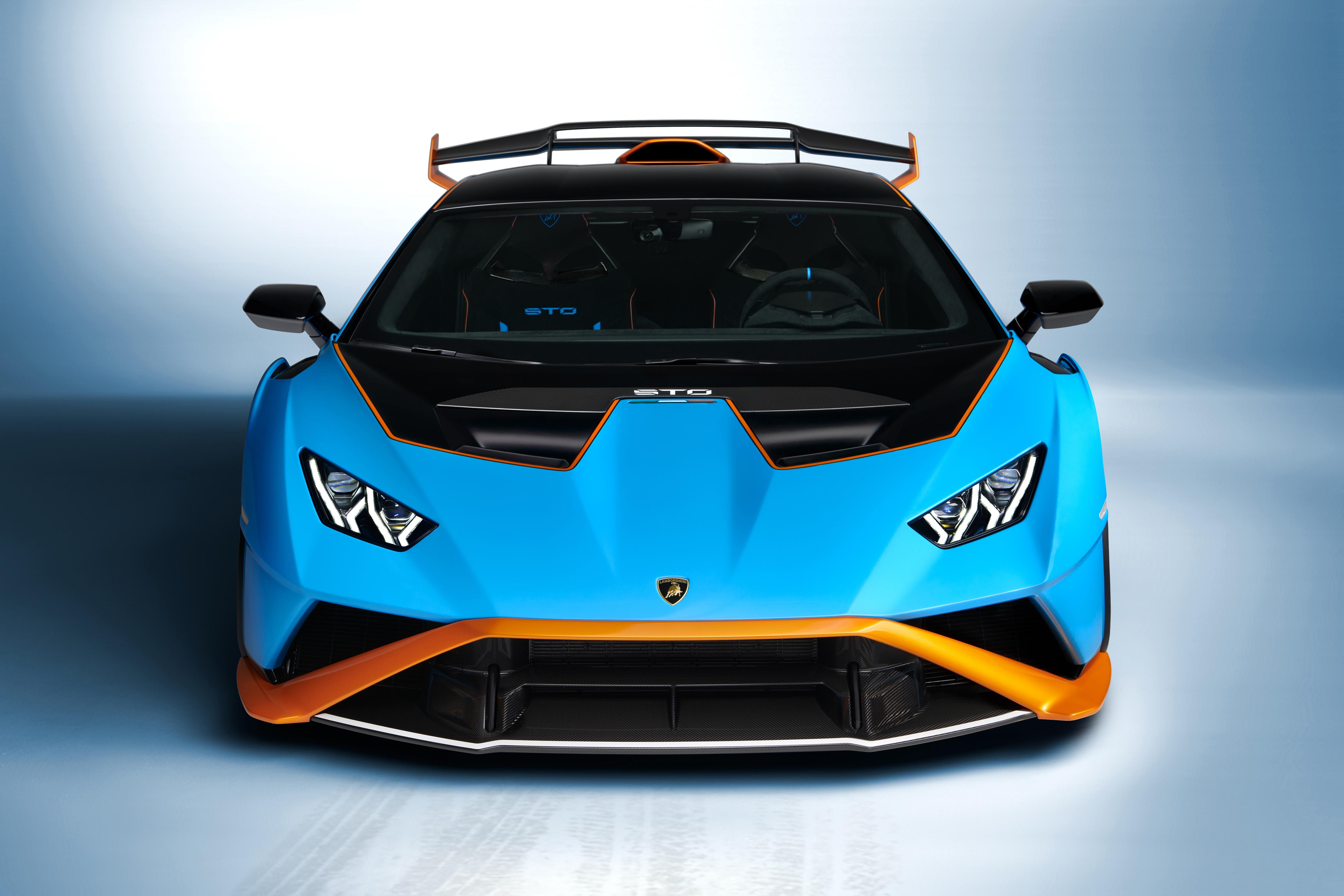 lamborghini huracan sto 2021 4k 1608980444 - Lamborghini Huracan Sto 2021 4k - Lamborghini Huracan Sto 2021 4k wallpapers