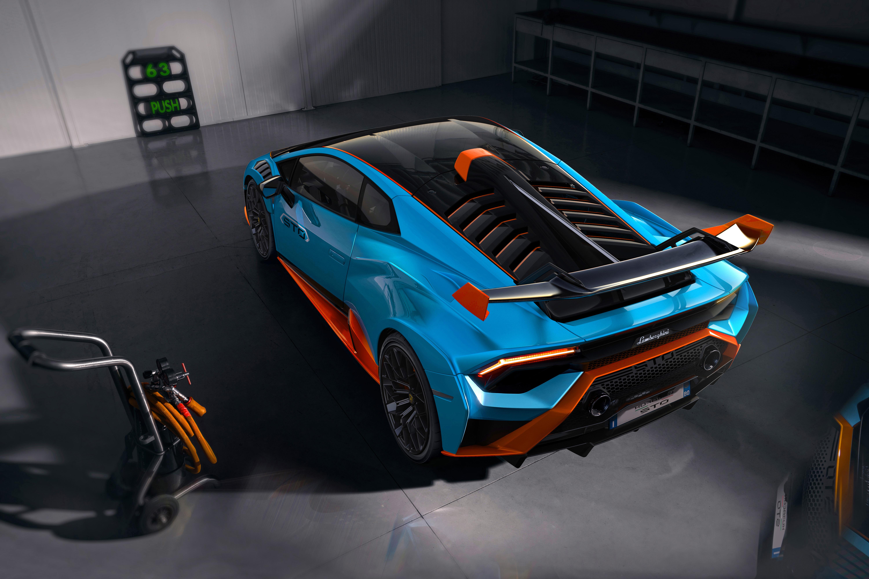 lamborghini huracan sto edition 4k 1608918365 - Lamborghini Huracan STO Edition 4k - Lamborghini Huracan STO Edition 4k wallpapers