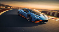 lamborghini huracan sto on track 4k 1608980016 200x110 - Lamborghini Huracan Sto On Track 4k - Lamborghini Huracan Sto On Track 4k wallpapers