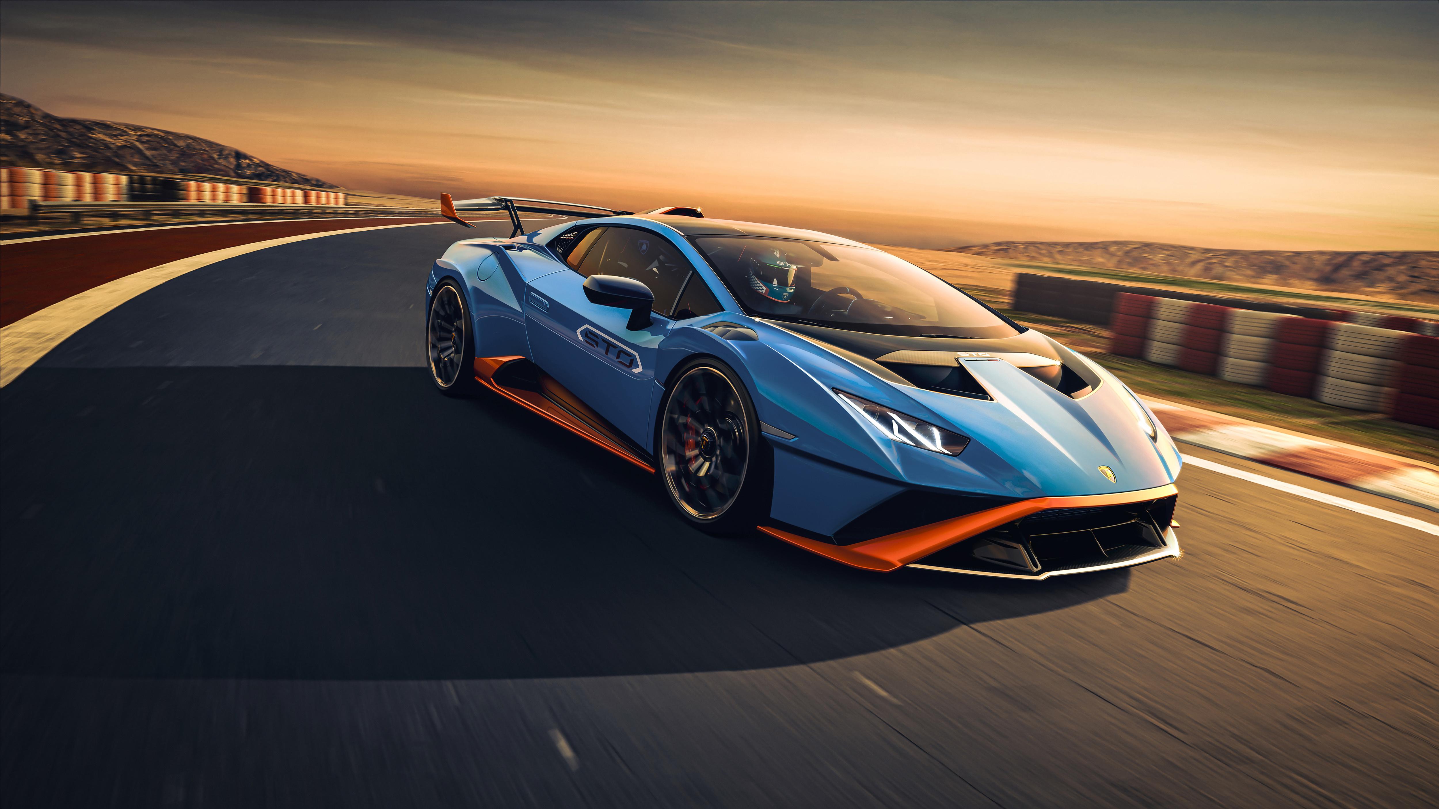 lamborghini huracan sto on track 4k 1608980016 - Lamborghini Huracan Sto On Track 4k - Lamborghini Huracan Sto On Track 4k wallpapers