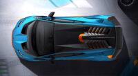 lamborghini huracan sto top view 4k 1608980021 200x110 - Lamborghini Huracan Sto Top View 4k - Lamborghini Huracan Sto Top View 4k wallpapers