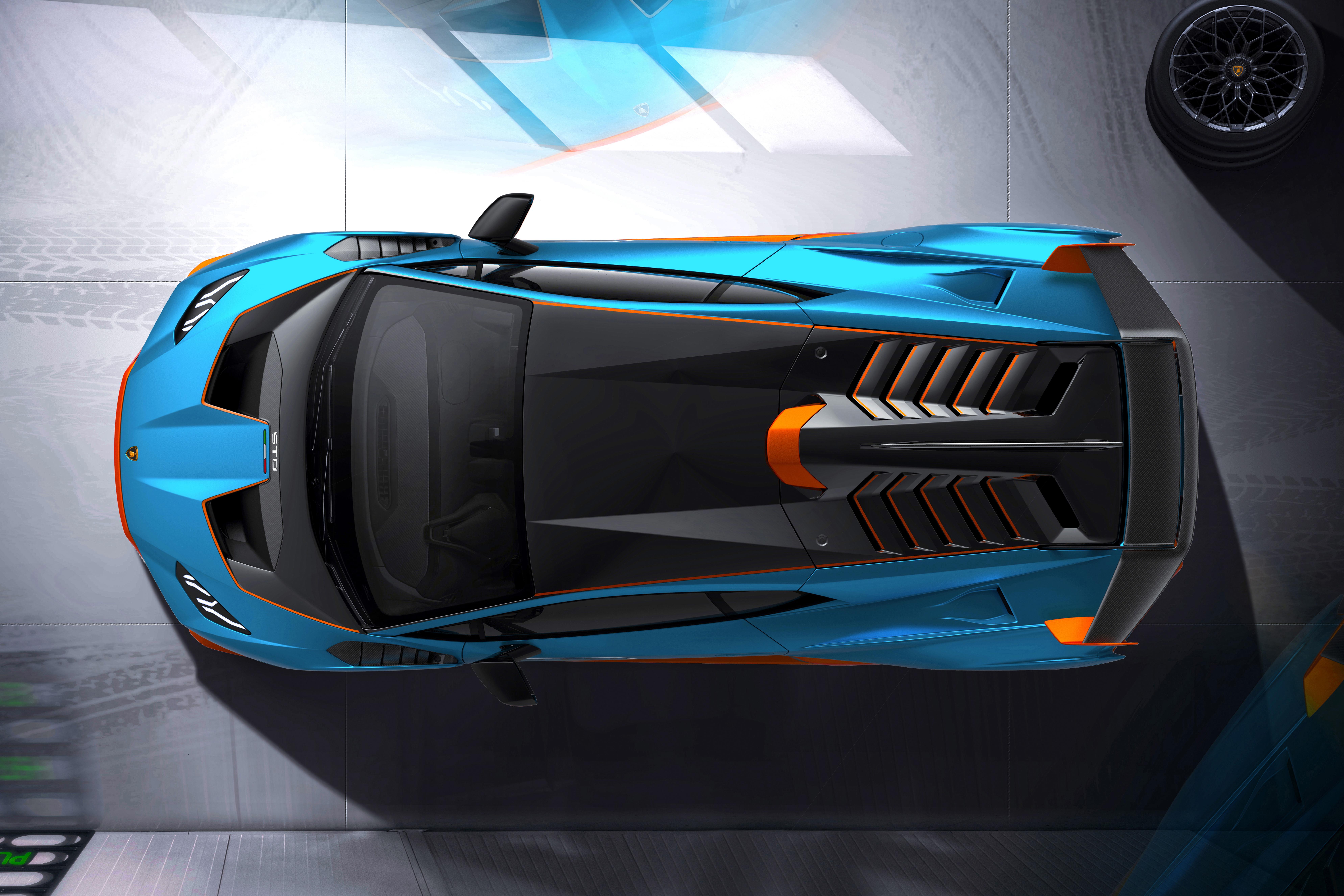 lamborghini huracan sto top view 4k 1608980021 - Lamborghini Huracan Sto Top View 4k - Lamborghini Huracan Sto Top View 4k wallpapers
