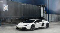 lamborghini lp700 4k 1608819638 200x110 - Lamborghini LP700 4k - Lamborghini LP700 4k wallpapers