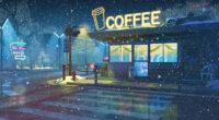 lo fi cafe 4k 1608581287 200x110 - Lo Fi Cafe 4k - Lo Fi Cafe 4k wallpapers