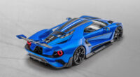 mansory le mansory 2020 4k 1608818807 200x110 - Mansory Le MANSORY 2020 4k - Mansory Le MANSORY 2020 4k wallpapers