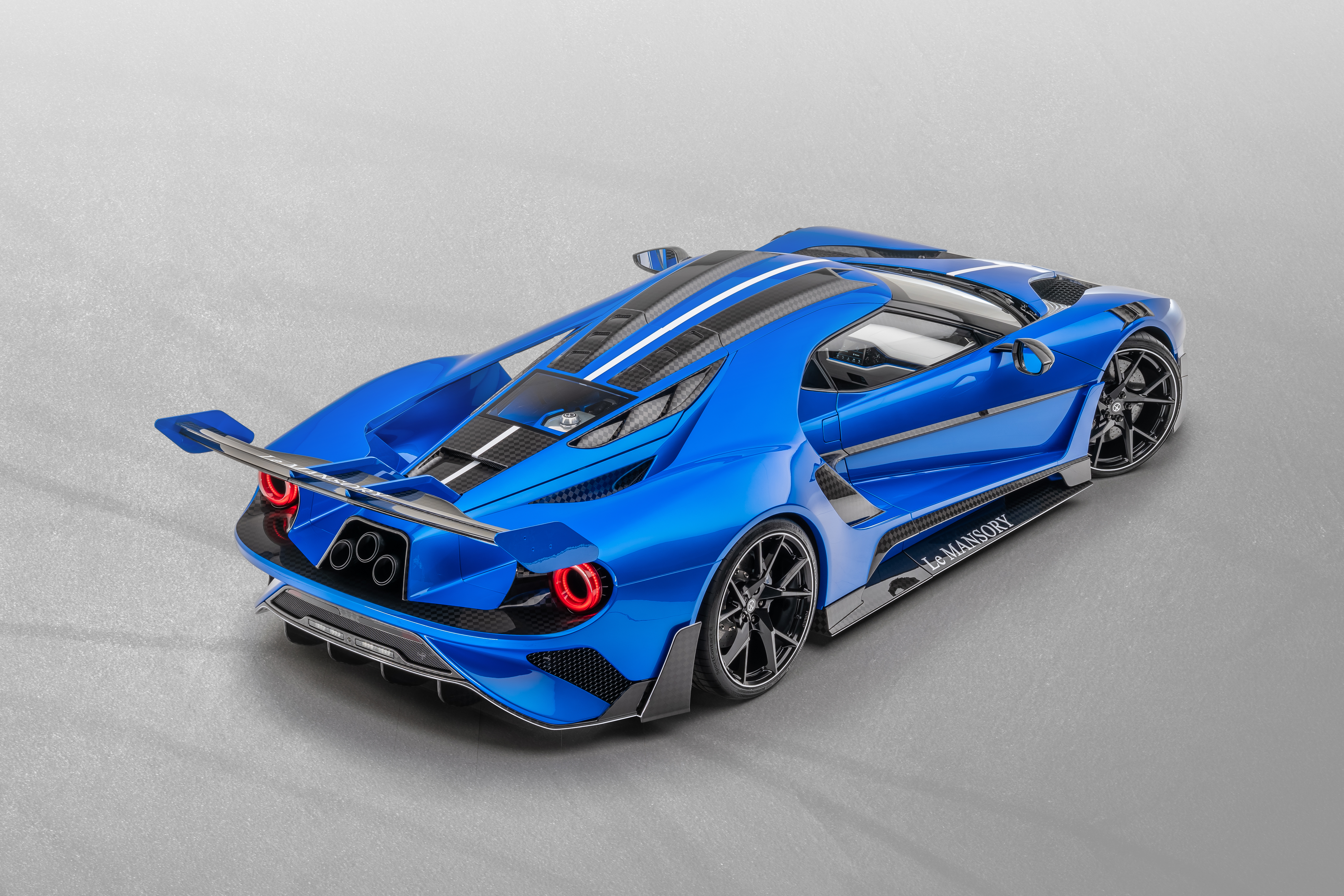 mansory le mansory 2020 4k 1608818807 - Mansory Le MANSORY 2020 4k - Mansory Le MANSORY 2020 4k wallpapers