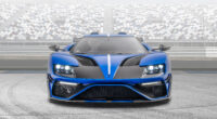 mansory le mansory 2020 4k 1608818814 200x110 - Mansory Le MANSORY 2020 4k - Mansory Le MANSORY 2020 4k wallpapers